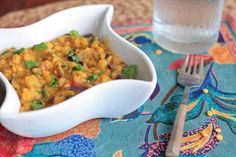 Authentic Toor Dal- Nepali Yellow Dal | Girl Cooks World