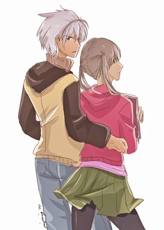 Soul Eater Evans, Soul And Maka, Anime Ships, In This Moment, Cute, Fictional Characters, Stupid Stuff, Romance, Couples