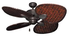 Google Image Result for http://images.monstermarketplace.com/ceiling-fans/gulf-coast-palm-breeze-ii-tropical-ceiling-fan-w-48-dark-woven-bamboo-blades-800x411.jpg
