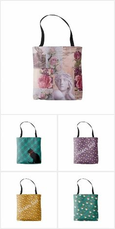 Chic Bags For Women