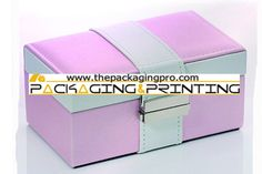 High quality leather jewelry box wholesale with OEM design - http://www.thepackagingpro.com/products/high-quality-leather-jewelry-box-wholesale-with-oem-design/