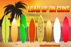surf theme at our eco-conscious clothing store available only online