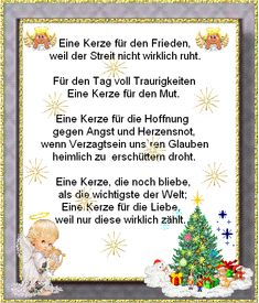 All Details You Need to Know About Home Decoration - Modern German Christmas, Winter Christmas, Holiday, Cactus Wall Art, Cactus Print, Cactus Photography, Greeting Card Shops, Diy Crafts To Do, Printable Christmas Cards