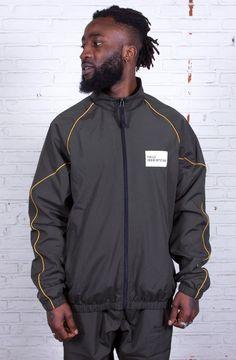 Newline HALO - Track Jacket