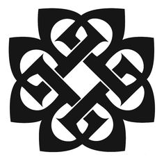 Breaking Benjamin Logo....can't wait to put my new sticker on the JEEP!!!!
