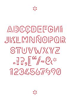 Tipografía Mundane Typography Design, Behance, Math Equations, Abstract, Type, Summary, Type Design, Typographic Design