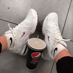 8e8e1ffd70548 9 Best Bally sneakers images in 2019 | Best gym shoes, Best sneakers ...