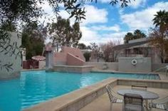 Gem+Show+Availability,+Please+Contact+Us+++Vacation Rental in Arizona from @homeaway! #vacation #rental #travel #homeaway