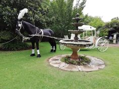 Fountain, Garden Sculpture, Gardens, Outdoor Decor, Home Decor, Decoration Home, Room Decor, Outdoor Gardens, Water Fountains