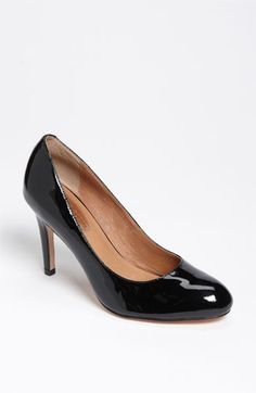 Corso Como 'Del' Pump | Nordstrom (supposedly super comfy - $130)