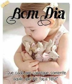 Jesus Pictures, Cute Pictures, Good Afternoon, Good Morning, Good Sentences, Day For Night, Lily, Messages, Thoughts