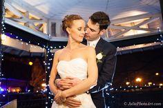 JuliePhotoArt Wedding Photographer Strapless Dress Formal, Formal Dresses, Creative Wedding Photography, Album Design, Photo Art, Documentaries, Concert, Fashion, Formal Gowns