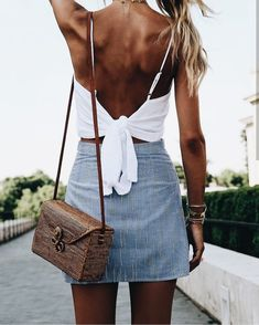 Find More at => http://feedproxy.google.com/~r/amazingoutfits/~3/xRlL-ps9e9k/AmazingOutfits.page