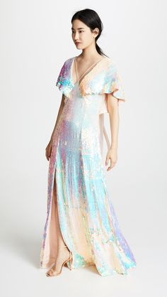 Find and compare Temperley London Bardot Dress across the world's largest fashion stores!