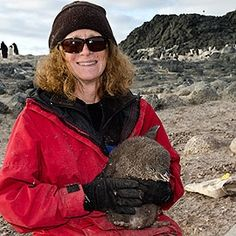 Antarctica | TIME For Kids South Georgia Island, Little Passports, Science Penguin, Kindergarten Curriculum, Montessori Classroom, World Geography, Influential People, Antarctica, Scientists