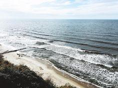 #sea #sealife #balticsea #kaliningrad #море #балтика #калининградскаяобласть #калининград