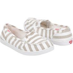 100+ Best Roxy Shoes ideas   roxy shoes