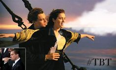 You think #leonardodicaprio vaping is recent news? Think again. Here's Leo spotted on the set of #Titanic introducing co-star #KateWinslet to the #vapelife using the Aspire Odyssey Mini Kit! #TBT #WOW Be just like Leo and get yours today at www.aspirehookah.com!   #throwback #throwbackthursday #vape #vaping #vapor #vaper #vapestagram #instavape #vapeporn #vapeon #vapelyfe #cloudchaser #cloudchasing #vapefam #vapecommunity #vapefriends #vapenation #ejuice #aspire #hookah #ecig