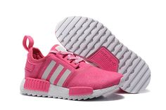 d0a76b502d17a 62 Best Adidas NMD R1 XR PrimeKnit Shoes images   Adidas nmd r1 ...