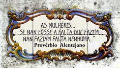 proverbios portugueses - Pesquisa Google