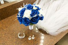 Our 12-01-14 Wedding