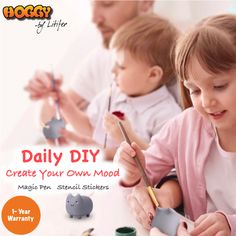 Hoggy Toy, the best educational toy for kids has just what you need to keep your child engaged in a productive way. ✌️    Hoggy has a brain powered by Artificial Intelligence. It can talk to the kid just like a normal person. 💯   📞: +91 9354 396 866 📩: contact@litifer.com   #parent #children #gadgets #digital #india #toys #delhi #pune #mumbai #chennai #hyderabad #educationaltoy #toy #robot #artificialintelligence #robotics #robot #kids #reading #literacy #teaching #Parenting #Child Normal Person, Educational Toys For Kids, Child Life, Special Birthday, Customer Experience, Kids House, Learn English, English Language, Teaching Kids