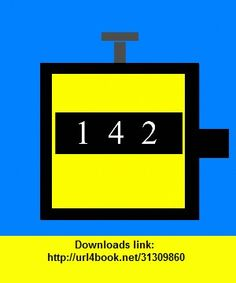 UpDownCounter, iphone, ipad, ipod touch, itouch, itunes, appstore, torrent, downloads, rapidshare, megaupload, fileserve