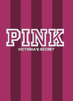 ❤ pink wallpaper