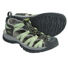 b2a0ee66dac Teva Deacon Sport Sandals (For Women)   Shoppers Savings Deals ...