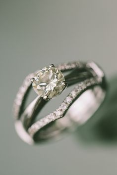 Beautiful Engagement Rings | Philippines Wedding Blog