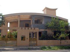 Building Information Modeling Service - I.D.E.A Centre