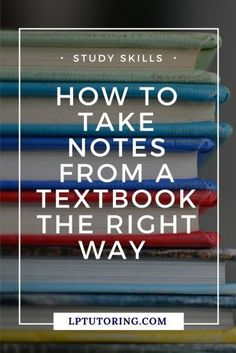 trendy school organization college note taking textbook College Note Taking, Note Taking Tips, College Notes, College Hacks, Note Taking Strategies, Reading Notes, Study Notes, Importance Of Time Management, College Organization
