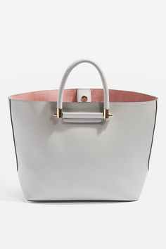 b3e7fd5364a 405 Best All About Accessories images   Bag Accessories, Clothing ...
