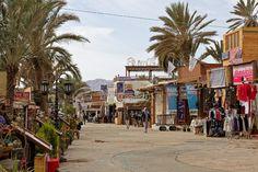 #Dahab #Sinai #Egypt