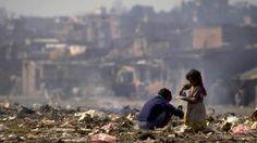 Pobreza, también en el uso de la imagen-Miguel Wiñazki – The Bosch's Blog