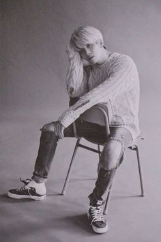 Jonghyun♡the story by jonghyun☆