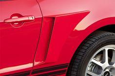 Xenon 12810 Ford Mustang Body Scoop Xenon http://www.amazon.com/dp/B002JMO4YK/ref=cm_sw_r_pi_dp_Rfaywb0M4M1E6