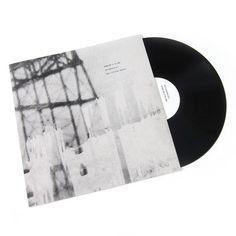 "Kettenkarussell: Easy Listening Remixes (Vril, Losoul) Vinyl 12"""
