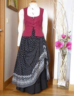 Blouses Homemade De Regional Imágenes Y Blusas Mejores 15 8xzSq4S