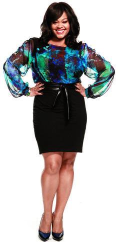 Sophisticate's Black Hair Styles is coming soon Jill Scott, Black Girls Rock, Beautiful Black Women, Celebs, Curvy Celebrities, Swagg, Girl Crushes, My Idol, Plus Size Fashion