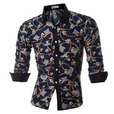 2017 Men'S Fashion Shirt  BUY NOW ONLY FOR $24.00 !♛ http://www.mens-style24.com ♛! Free worldwide shipping!  #mensfashion #mensfashions #Mens #Fashion #FashionBlog #Dapper #jeans#Guys #Boys #streetstyle #Urban #menswear #menstyle #shirt #usa #shirts #jackets #coat #coats #hoodies #denim #jeans #pants #streetwear #streetstyle #newrelease #sale #blazer #style #menstyle