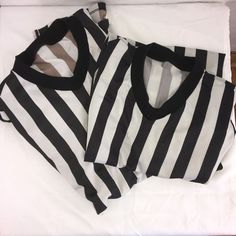 2 Referee Shirts Cliff Keen Athletic XXL Mesh Basketball Uniform 2XL #CliffKeen