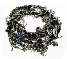 Alice-in-wonderland-tom-binns-jewelry-12.jpg