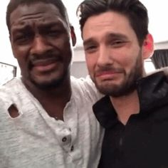 Is he actually crying? Punisher Netflix, Daredevil Punisher, Ben Barnes Sirius, Celebrity Selfies, The Darkling, Jon Bernthal, Charming Man, Sirius Black, The Marauders