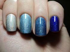 blue blue blue blue