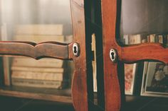 Check out Vintage Library by Pixelglow Images on Creative Market
