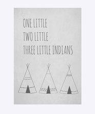 Little Indians Home Decor, Decoration Home, Room Decor, Home Interior Design, Home Decoration, Interior Design