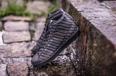 720807c2184 Adidas Pro Xeno Pack Light Onix. Coming 7th November. http   ift