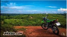 NEW MOTOCROSS ENDURO OFF ROAD MOTORCYCLE GARAGE PIT MAT KAWASAKI KX KXF KMX KLX