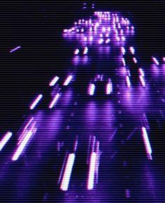 Violet Aesthetic, Dark Purple Aesthetic, Lavender Aesthetic, Rainbow Aesthetic, Neon Aesthetic, Aesthetic Collage, Aesthetic Vintage, Purple Wall Decor, Purple Walls